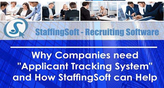 StaffingSoft eBook