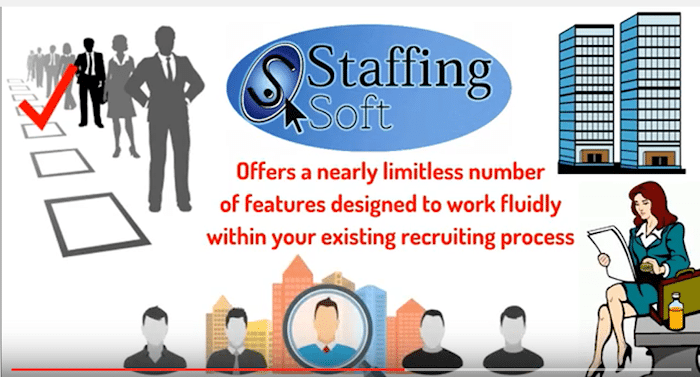 best talent management software
