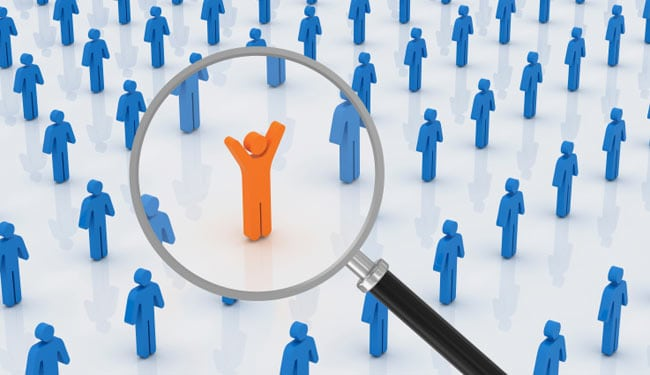 Hiring Management System Solution Staffingsoft
