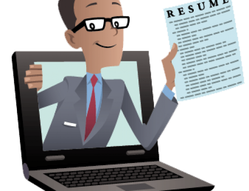 ENGAGING APPLICANTS IN YOUR COMPANY'S RESUME DATABASE
