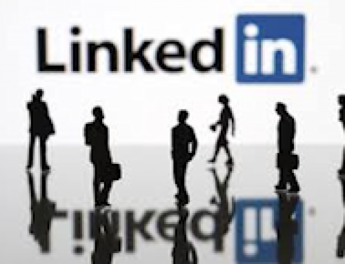 THE VALUE OF A ROBUST LINKEDIN PROFILE