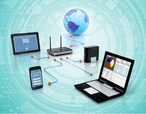 StaffingSoft - Total Hiring Management System