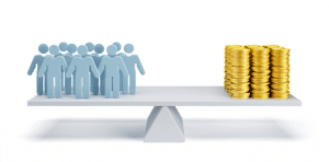 Staffing Strategies That Work for Controlling Costs