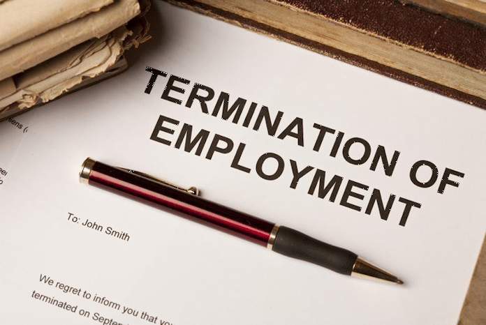 How to Negotiate Your Severance Package