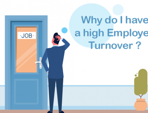 What Managers Can Do to Reduce Staff Turnover?