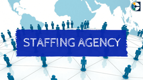 What It Takes to Have a Successful Staffing Agency