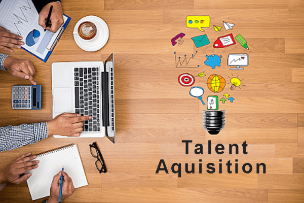 How to Improve Your Talent Acquisition Team Productivity