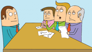 The Importance of Candidates' Experience During the Hiring Process
