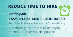 Steps to Reduce the Time to Hire
