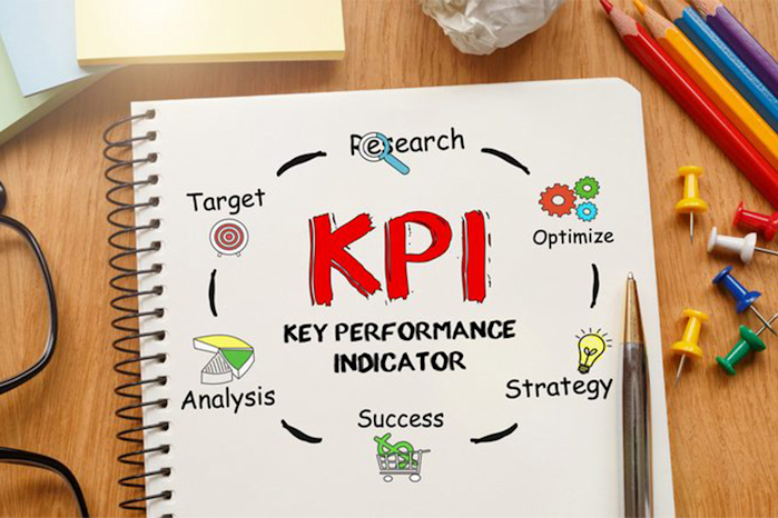 Effective Ways to Measure KPI's for Your Company Vacancies
